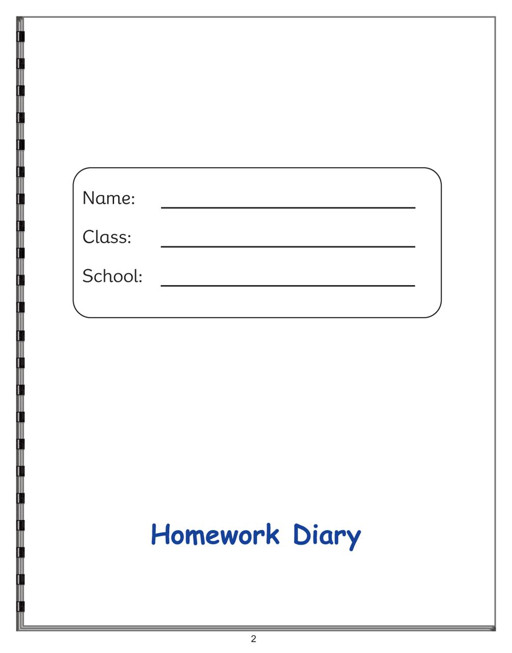 Common core lesson 12 homework 4.3