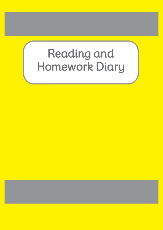 school diaries and homework planners a fully customised school diary